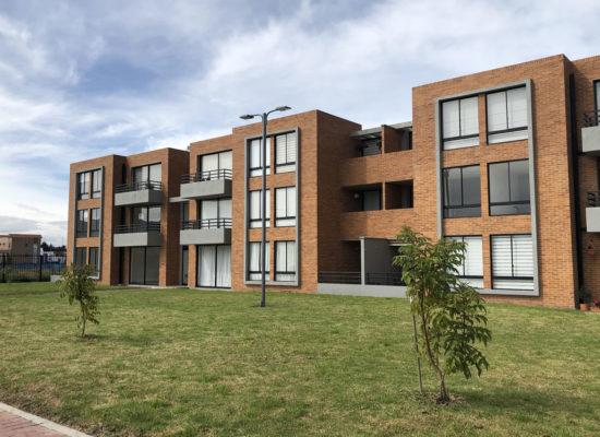 haciendas-de-la-sabana-apartamentos