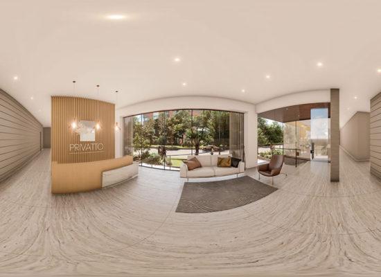 privatto-apartamentos-360-11-dec
