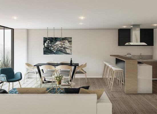 privatto-apartamentos-b1