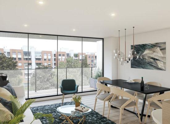privatto-apartamentos-c1