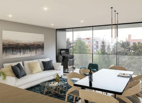 privatto-apartamentos-d1