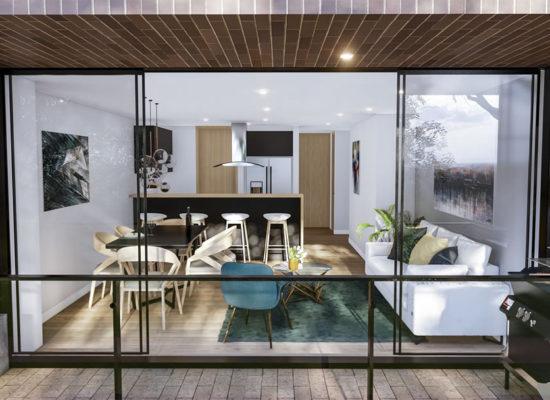 privatto-apartamentos-e1