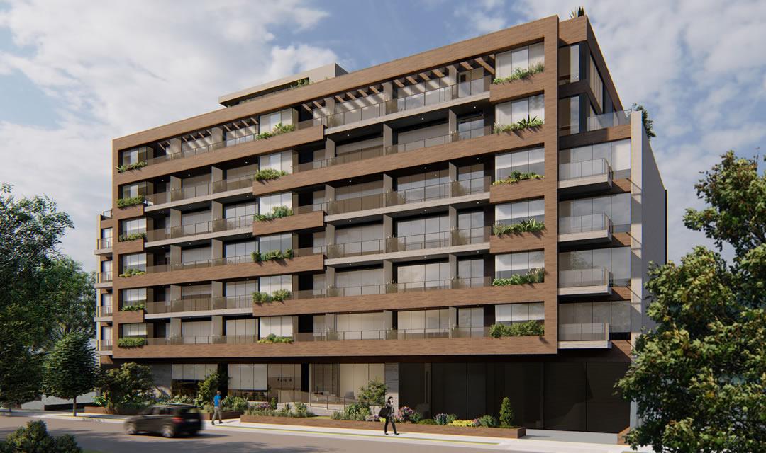 privatto-apartamentos-fachada