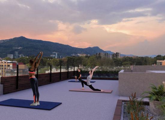 privatto-apartamentos-trx-yoga