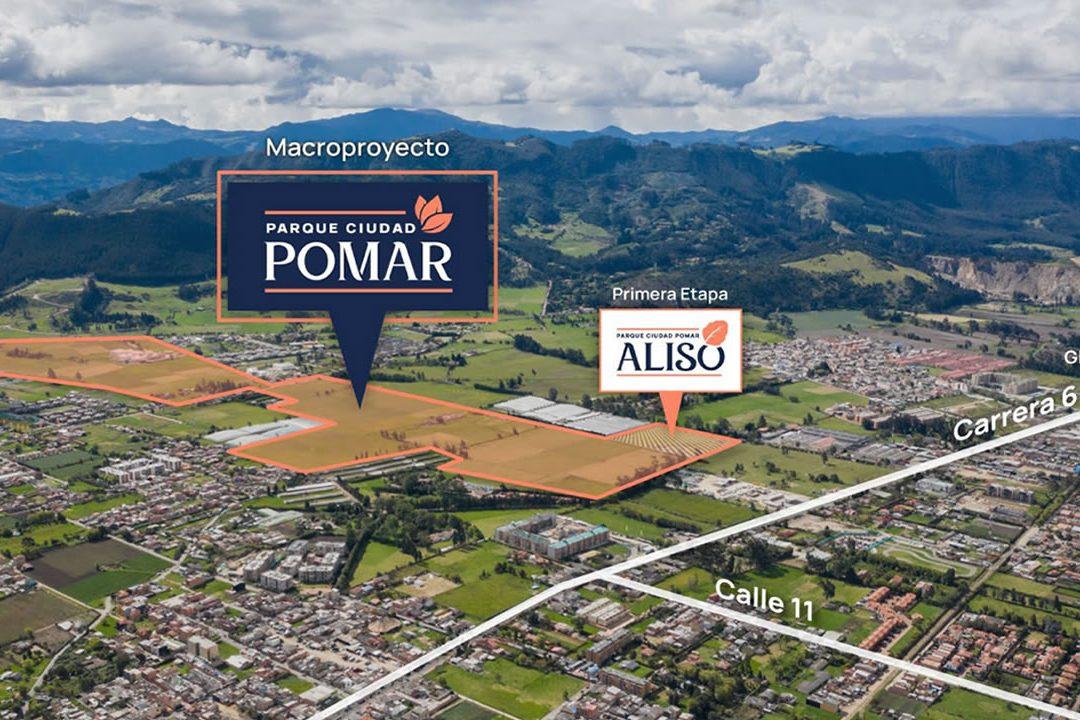 Aliso-parque-ciudad-pomar-Ubicacion